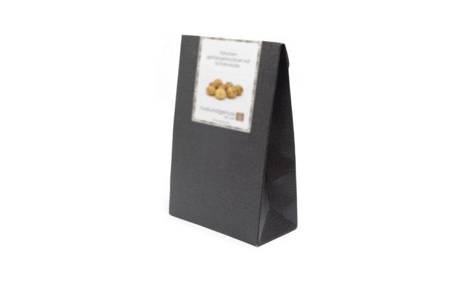 100g Verpackung von nussundgenuss