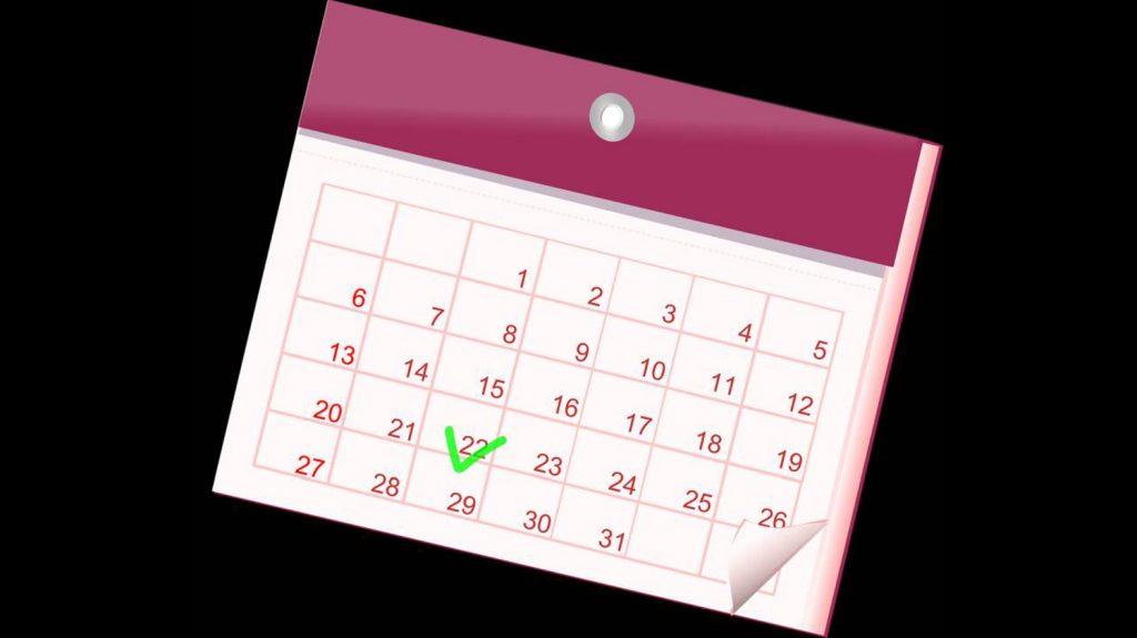 Kalender nussundgenuss